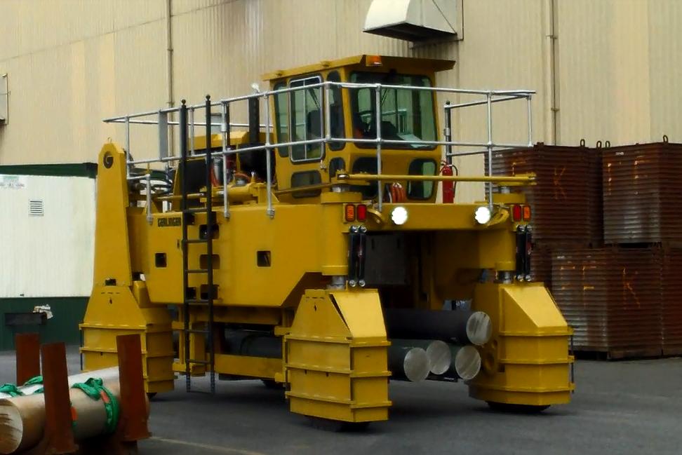 ct-hauling-steel-4