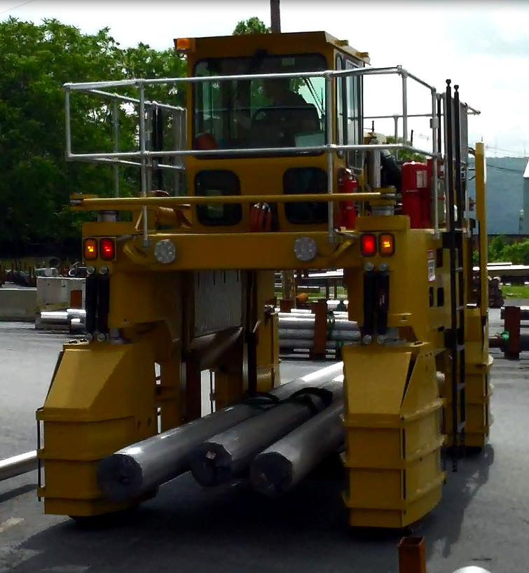 ct-hauling-steel-metal